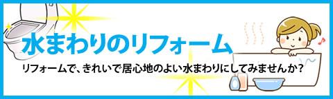 bnr_reformMizumawari01